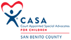 CASA of San Benito County