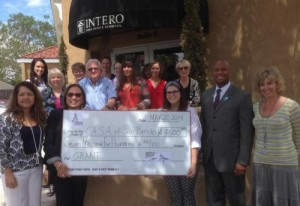 2014-intero-foundation-grant