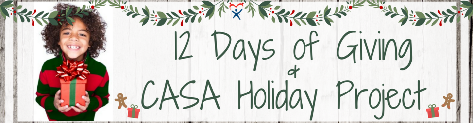 Holiday Project & 12 Days Banner (2)